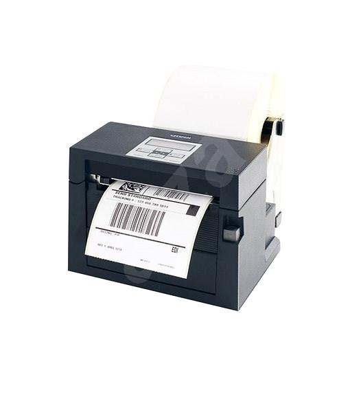 Citizen CL-S400DT - Tiskárna štítků