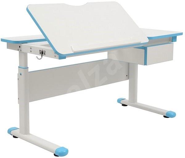 ALBA Fuxo modrý - Dětský stůl