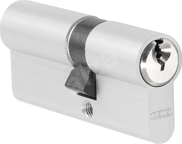 ABUS TI10 35/45C - Cylindrická vložka