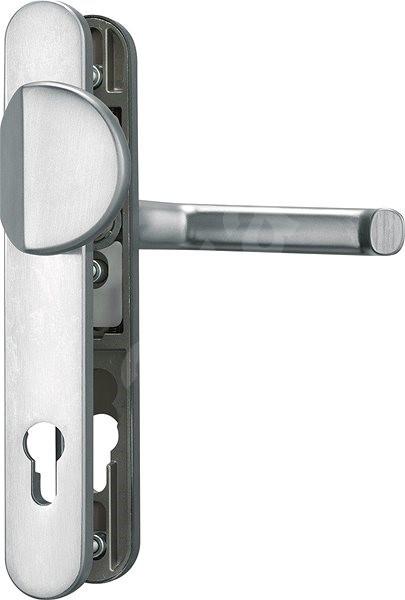 ABUS SRG92F1  - Kování na dveře