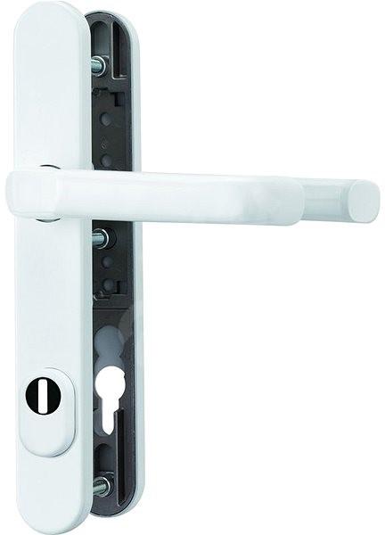 ABUS SRG92WBDR - Kování na dveře