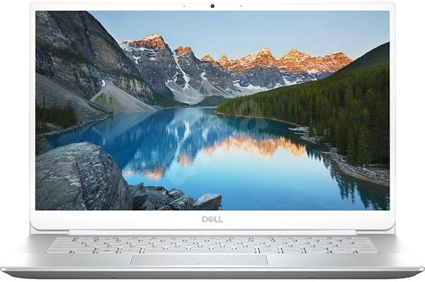 Dell Inspiron 14 5000 (5490) - Notebook