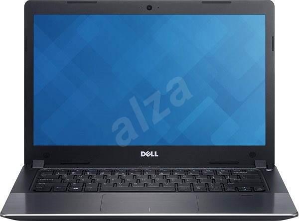 Dell Vostro 5480 stříbrný - Notebook