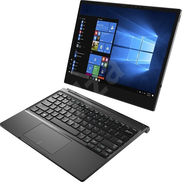 Dell Latitude 7285 Touch - Tablet PC