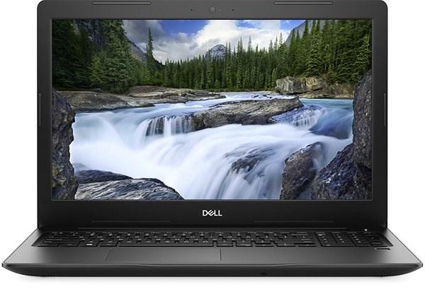 Dell Latitude 3590 - Notebook
