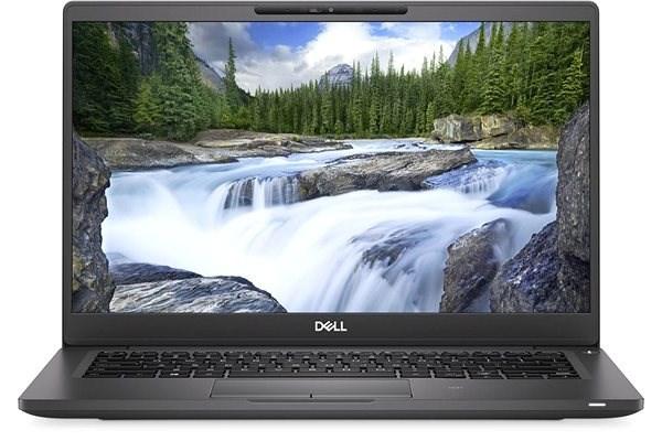Dell Latitude 7300 - Notebook