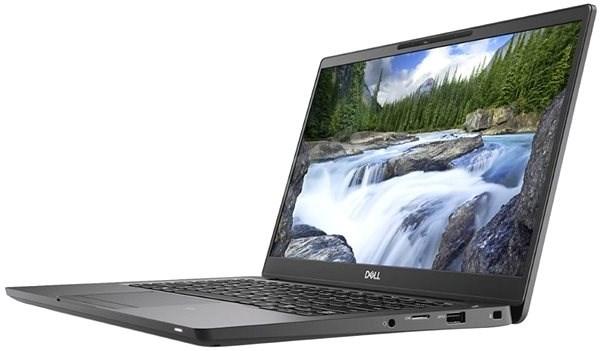 Dell Latitude 5300  - Notebook