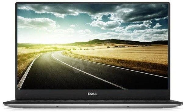 Dell XPS 13 - Ultrabook
