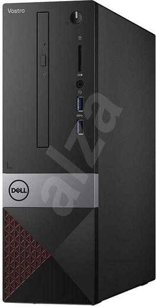 Dell Vostro 3470 SFF - Počítač