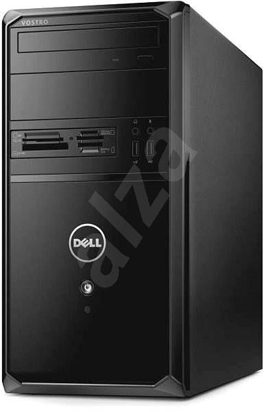Dell Vostro 3900 MT - Počítač