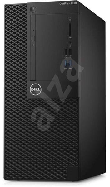 Dell OptiPlex 3050 MT - Počítač