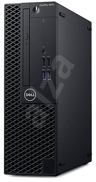 Dell OptiPlex  3070 SFF - Počítač