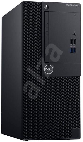 Dell OptiPlex 3070 MT - Počítač