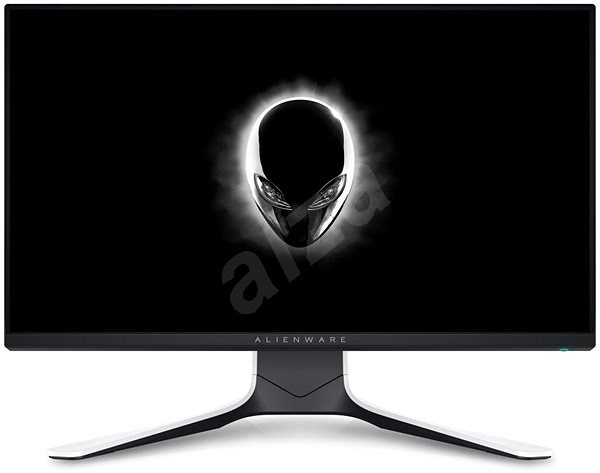 """24.5"""" Dell AW2521HFL Alienware - LCD monitor"""