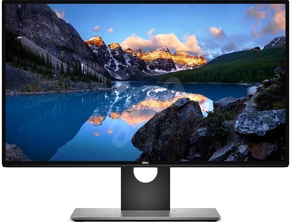 """25"""" Dell U2518D UltraSharp - LCD monitor"""