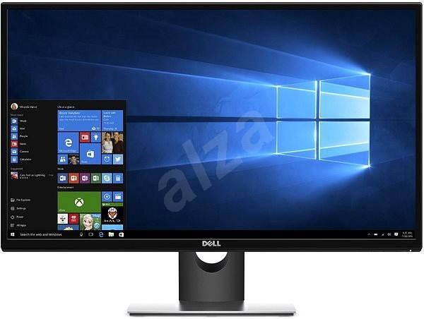 """27"""" Dell SE2717H - LCD monitor"""