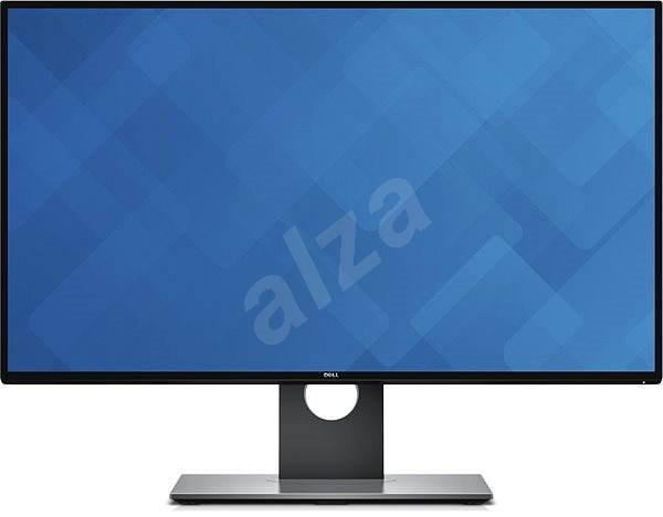 """27"""" Dell U2717D UltraSharp - LCD monitor"""