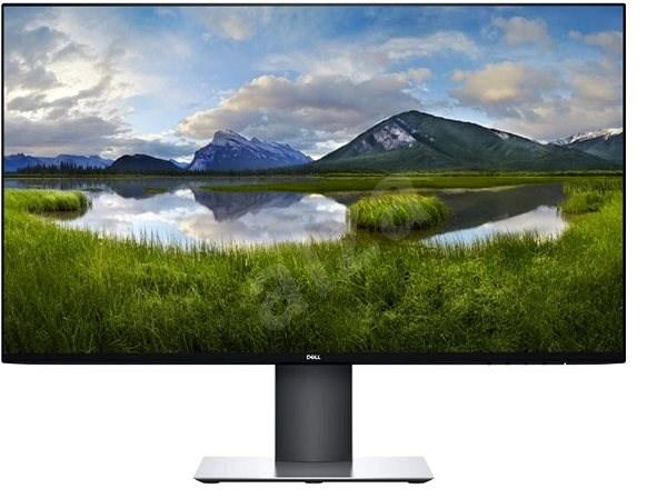 """27"""" Dell UltraSharp U2719D - LCD monitor"""