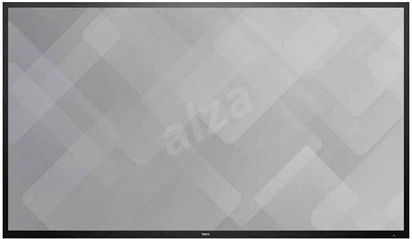 """70"""" Dell C7016H - Velkoformátový displej"""