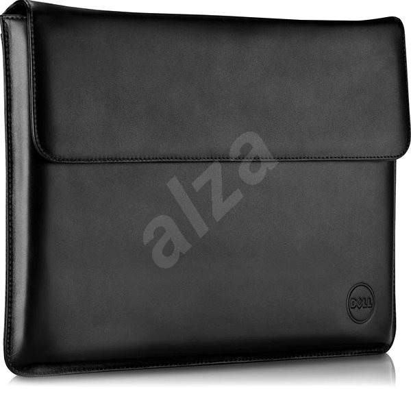 5d42fdcf2f Dell Latitude Leather Sleeve 12