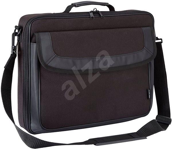 536f010cf74 Dell Targus Clamshell 15.6