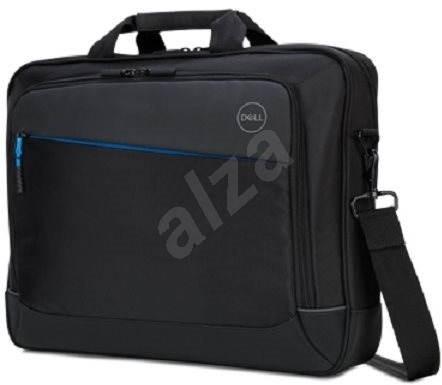 "Dell Professional Briefcase 15.6"" - Brašna na notebook"