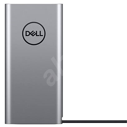 Dell Plus Power PW7018LC - Powerbanka