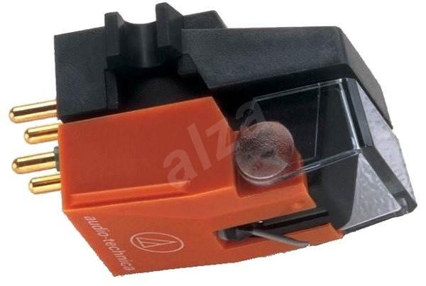 Audio-technica AT-120E/T - Gramofonová přenoska