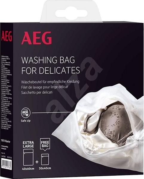 AEG vak na jemné prádlo A4WZWB31 - Vak