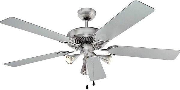 AEG D-VL 5667 - Ventilátor