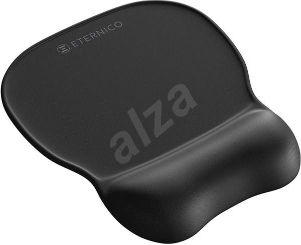 Eternico Memory Foam Mouse Pad G3 - Podložka pod myš
