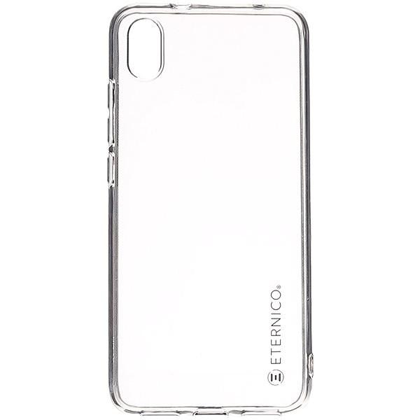 Eternico pro Xiaomi Redmi 7A čiré - Kryt na mobil