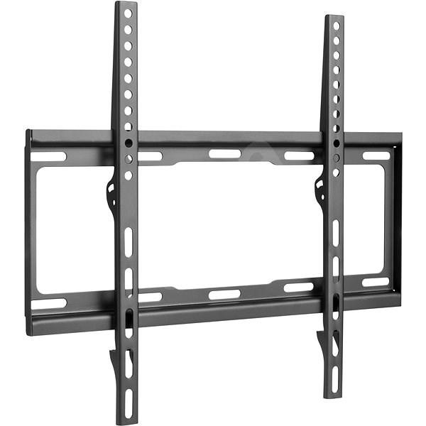 """AlzaErgo F205B Frame fixní 32""""-55"""" - Držák na TV"""