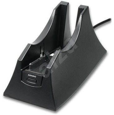 AXAGO ADSA-MP - USB adaptér