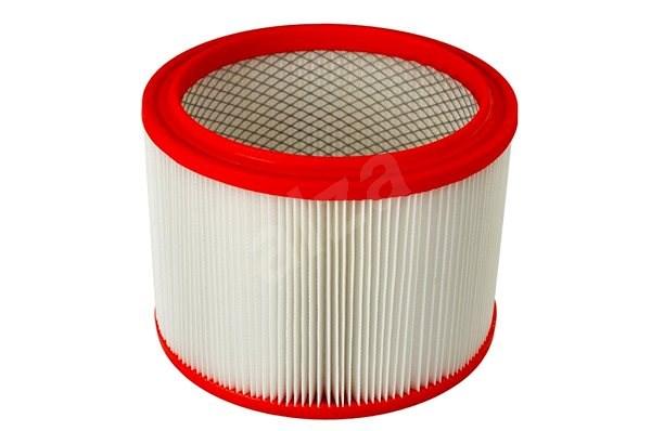 Hoteche HEPA filtr pro vysavač HTP805575 - HTP805575-FN - Filtr do vysavače