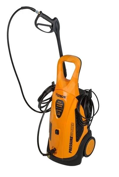 Hoteche HTG840405 - Pressure Washer