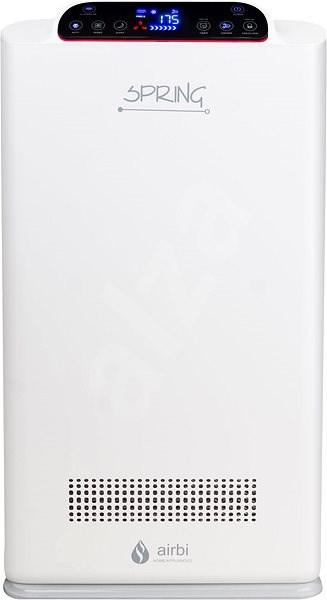 Airbi SPRING 3110 - Čistička vzduchu
