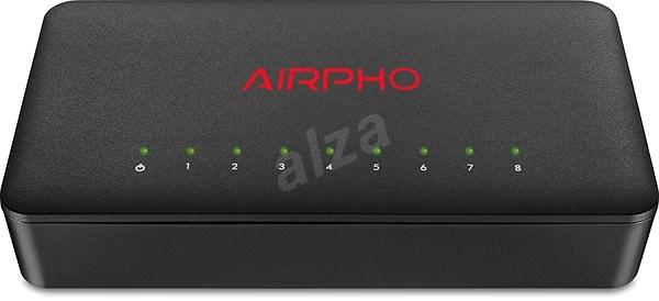 AIRPHO AR-FS108 - Switch