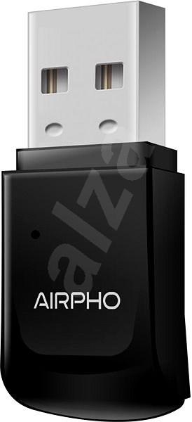 AIRPHO AR-A200 - WiFi USB adaptér