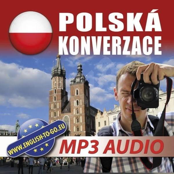 Polská konverzace - Group of authors