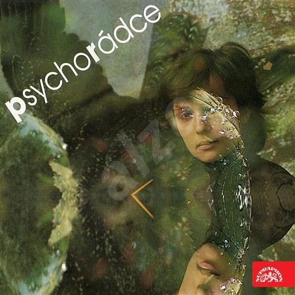 Psychorádce -