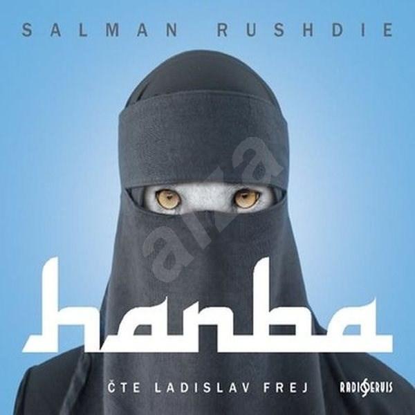 Hanba - Salman Rushdie