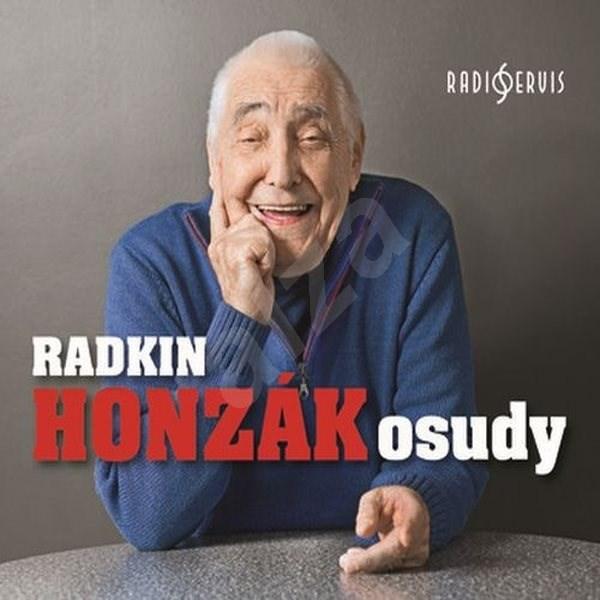 Radkin Honzák: Osudy - Radkin Honzák