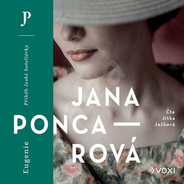 Eugenie - Jana Poncarová