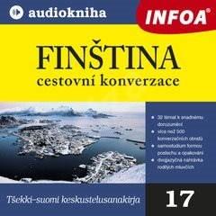 Finština - cestovní konverzace - Group of authors