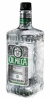 Olmeca Blanco 700 Ml 38% - Tequila