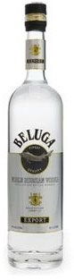 Beluga 700 Ml 40 % - Vodka