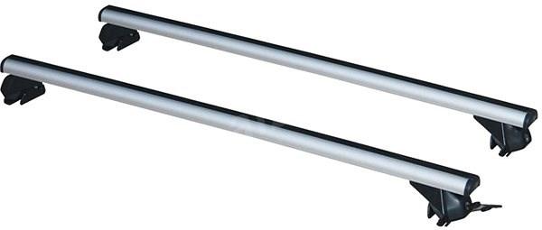 LaPrealpina tyče 10760 110cm - Nosné tyče