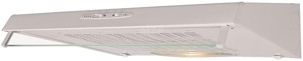 AMICA OSC 6110.1 W - Digestoř