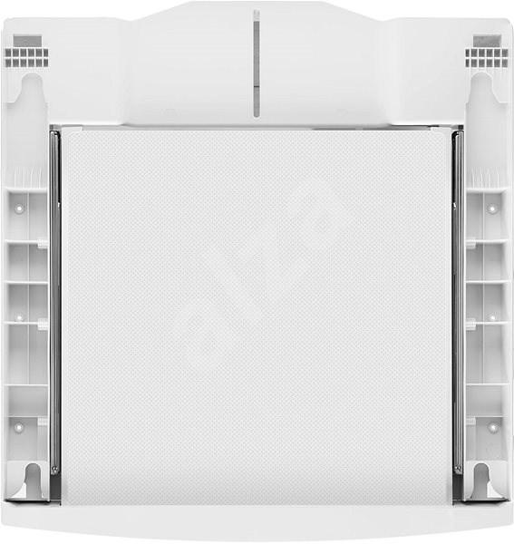 AMICA DSK150 - Mezikus